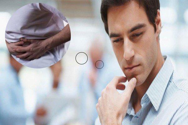 Đột phá mới trong giải pháp hỗ trợ chữa viêm niệu đạo