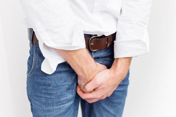 Các triệu chứng viêm mào tinh hoàn như thế nào?