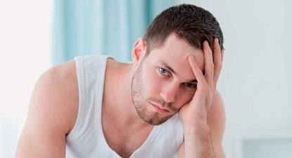 Bệnh giãn mạch thừng tinh là gì?