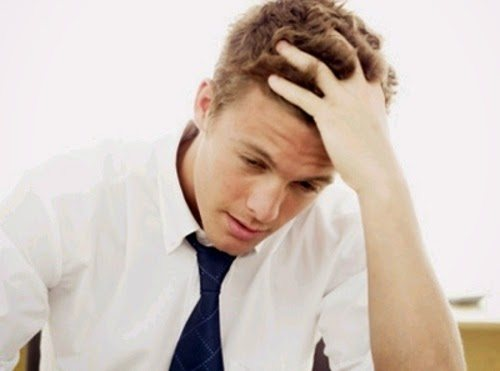 Những nguyên nhân gây viêm bàng quang nam giới cần lưu ý