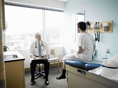 Tìm địa chỉ hỗ trợ chữa giãn mạch thừng tinh uy tín tại TP. HCM