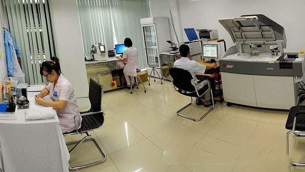 Tìm địa chỉ hỗ trợ chữa yếu sinh lý hiệu quả tại TPHCM