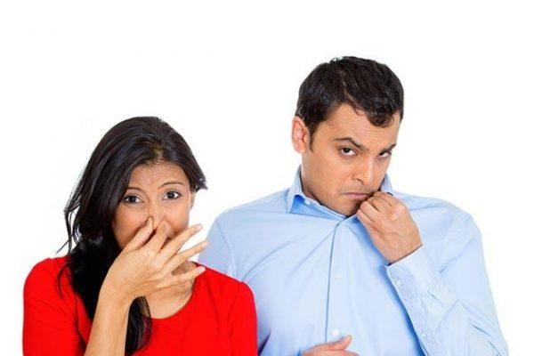 Bệnh hôi nách có lây không và cách khắc phục bệnh hiệu quả chỉ sau 15 phút