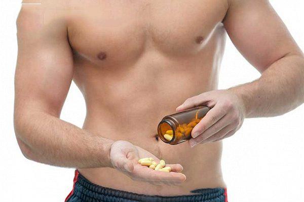 Nên dùng thuốc hay phẫu thuật để tăng kích thước cậu nhỏ?