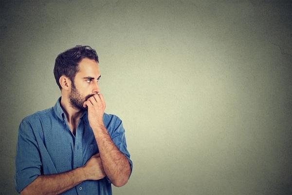 Tại sao nam giới bị dài bao quy đầu?