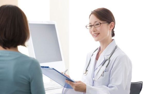 Địa chỉ hỗ trợ chữa viêm cổ tử cung tốt TPHCM