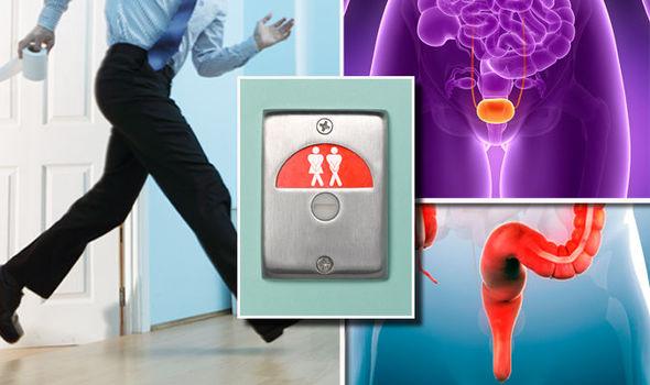 Rối loạn tiểu tiện có phải là dấu hiệu của viêm đường tiết niệu?