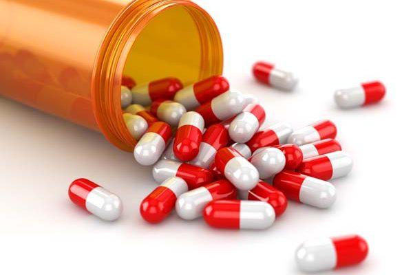 Thuốc hỗ trợ chữa rối loạn cương dương hiệu quả nên sử dụng