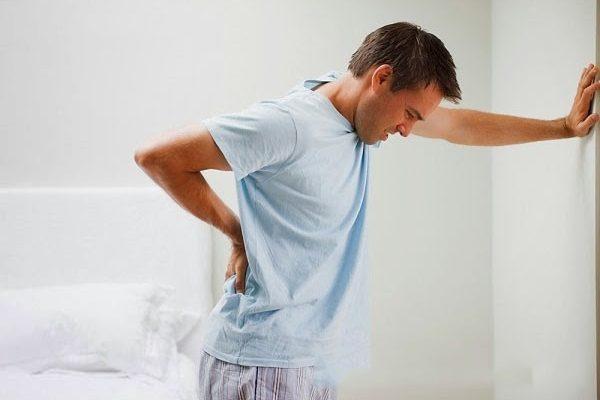 Các bệnh tuyến tiền liệt và thuốc chữa tuyến tiền liệt hiệu quả