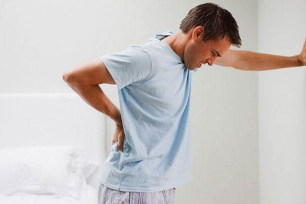 Nam giới nên cẩn thận khi gặp các dấu hiệu viêm niệu đạo