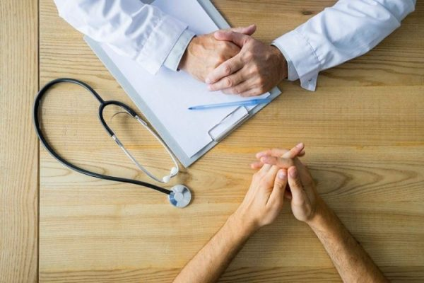 Địa chỉ hỗ trợ chữa viêm niệu đạo uy tín với bác sĩ 20 năm kinh nghiệm
