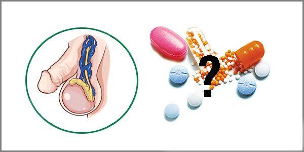Cách hỗ trợ điều trị viêm tinh hoàn hiệu quả