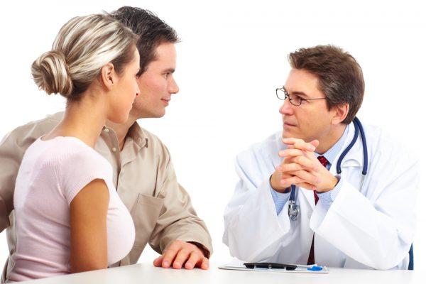 Những cách hỗ trợ điều trị xuất tinh ra máu cần biết
