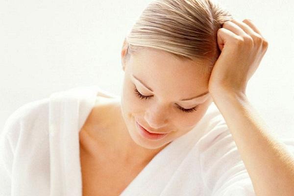 Phương pháp hỗ trợ chữa viêm cổ tử cung, dành cho chị em phụ nữ
