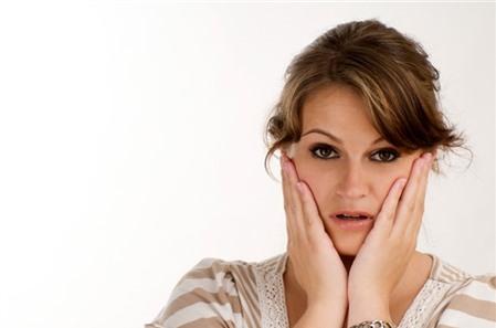 Những điều chị em cần biết về viêm nội mạc tử cung